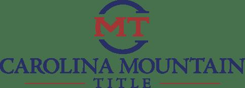 Carolina Mountain Title